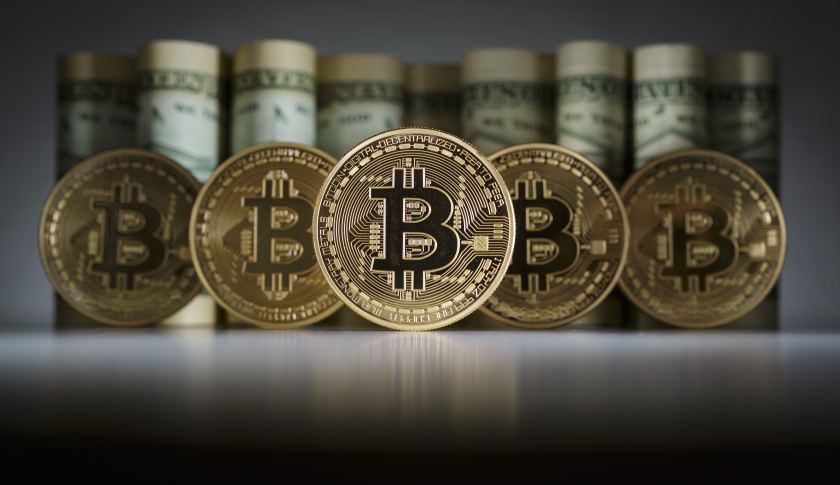 investere i bitcoin Narvik Norway   Bitcoin Investering Norway